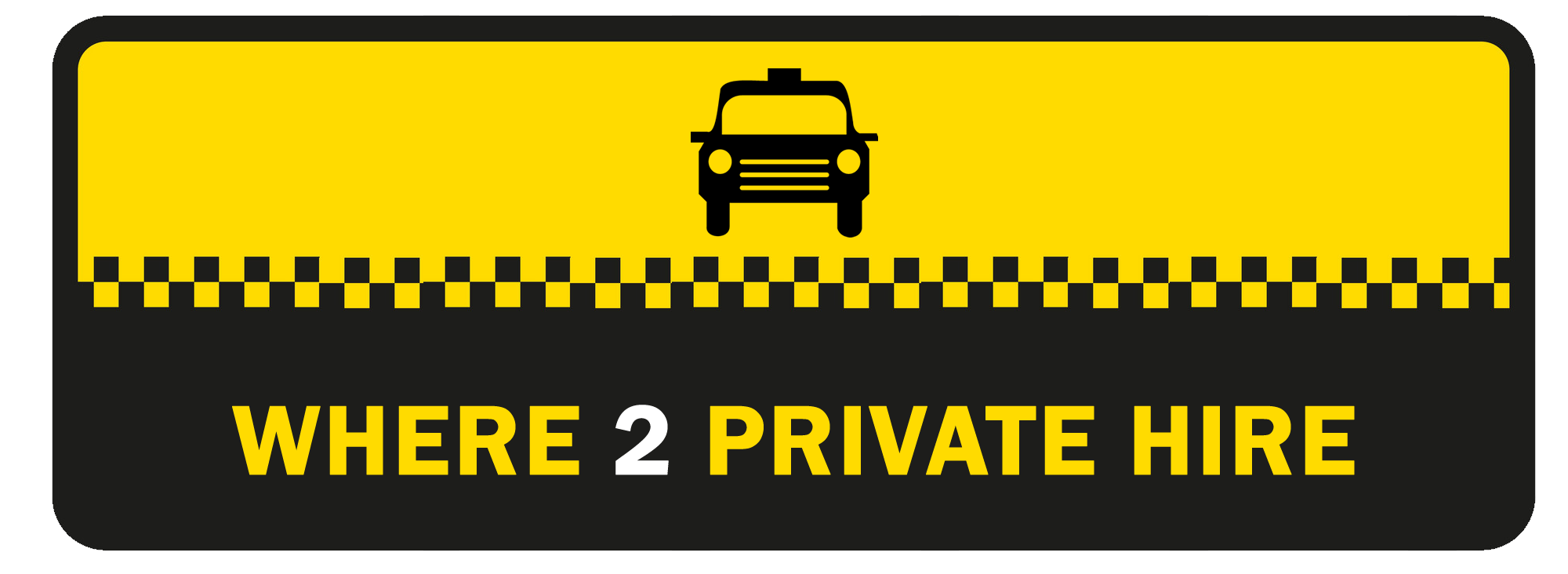 Where 2 Private Hire